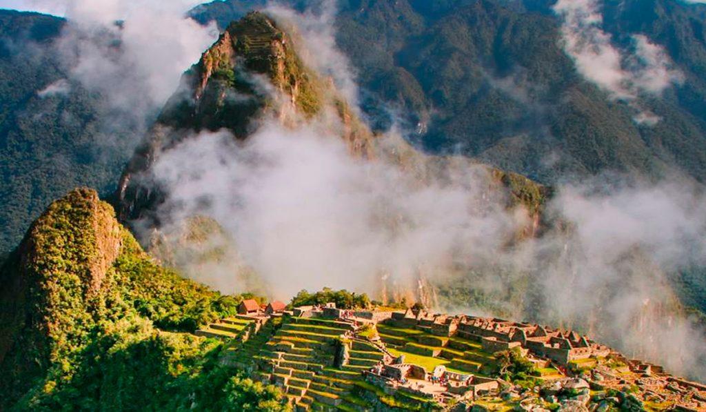 Machu-Picchu-7-Dias