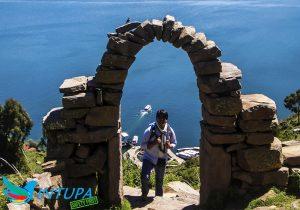 Perú Incaico 8 Días