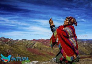 Perú Mágico 9 Días