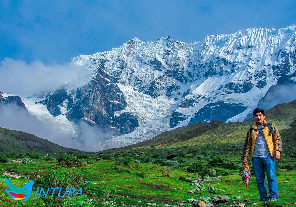 Cusco-Aventura-5-Dias