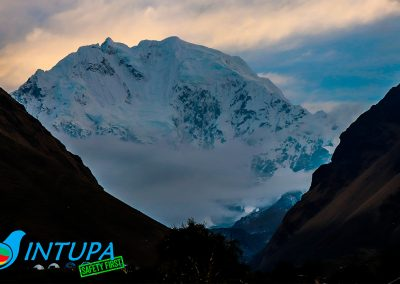 Salkantay-Full-Day-Sorteo
