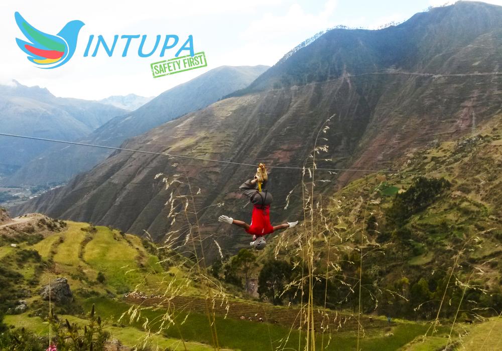 Canopi Cusco