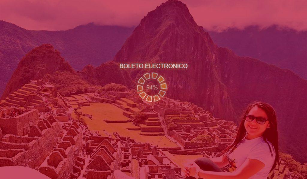 Boletos-a-Machu-Picchu