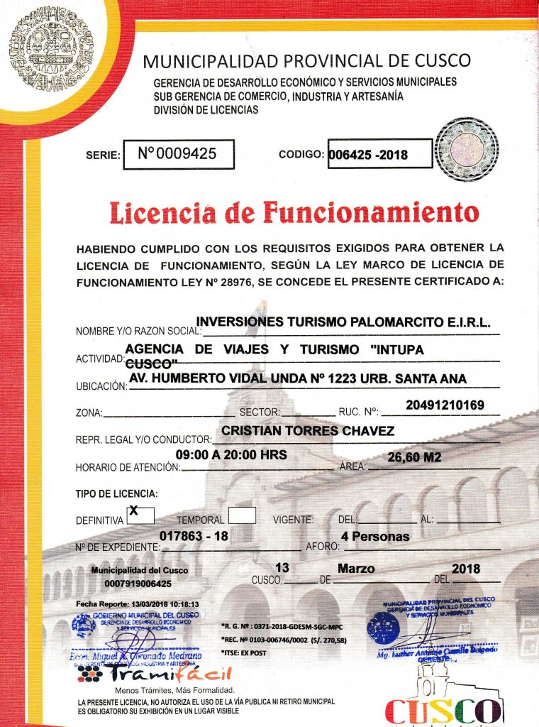 Licencia-de-Funcionamiento-Intupa-Cusco