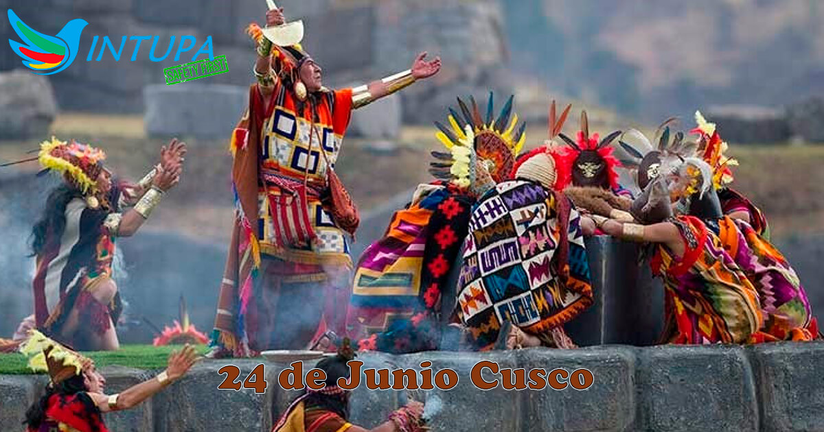 24-de-junio-cusco