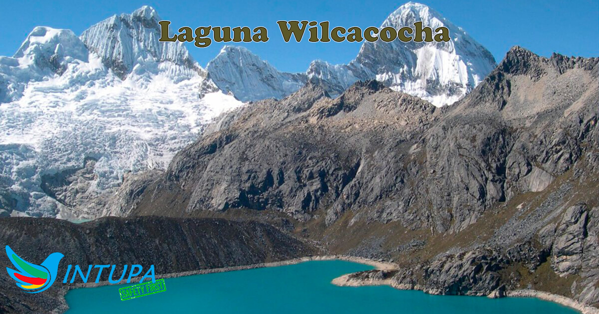 laguna-wilcacocha
