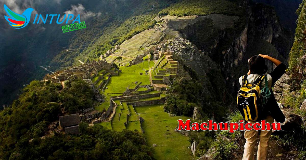machupicchu-que-hacer-peru