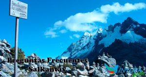 preguntas-frecuentes-salkantay-trek