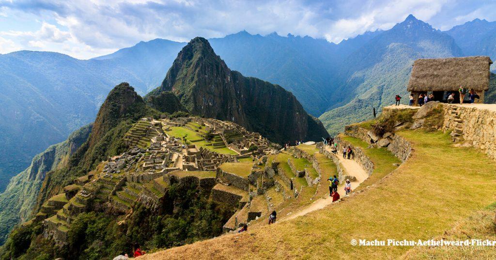 Consejos-para-viajar-a-Machu-Picchu