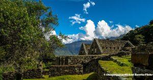 Diferencias-entre-Camino-Inca-y-Choquequirao-Trek