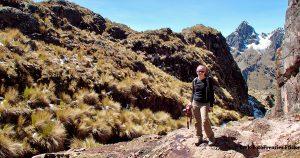 Diferencias-entre-Camino-Inca-y-Salkantay-Trek