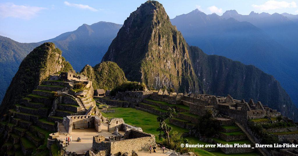 Excursiones-de-Cusco-a-Machu-Picchu