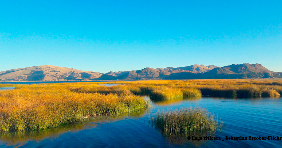 Lago-Titicaca-1-Día