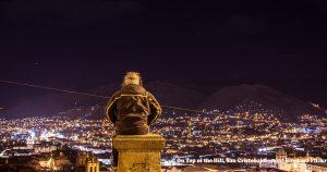 Lugares-Increíbles-que-no-puedes-perderte-en-Cusco