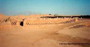 Tours-en-el-Norte-del-Peru