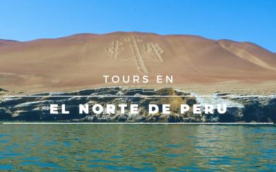 Tours en el Norte de Peru
