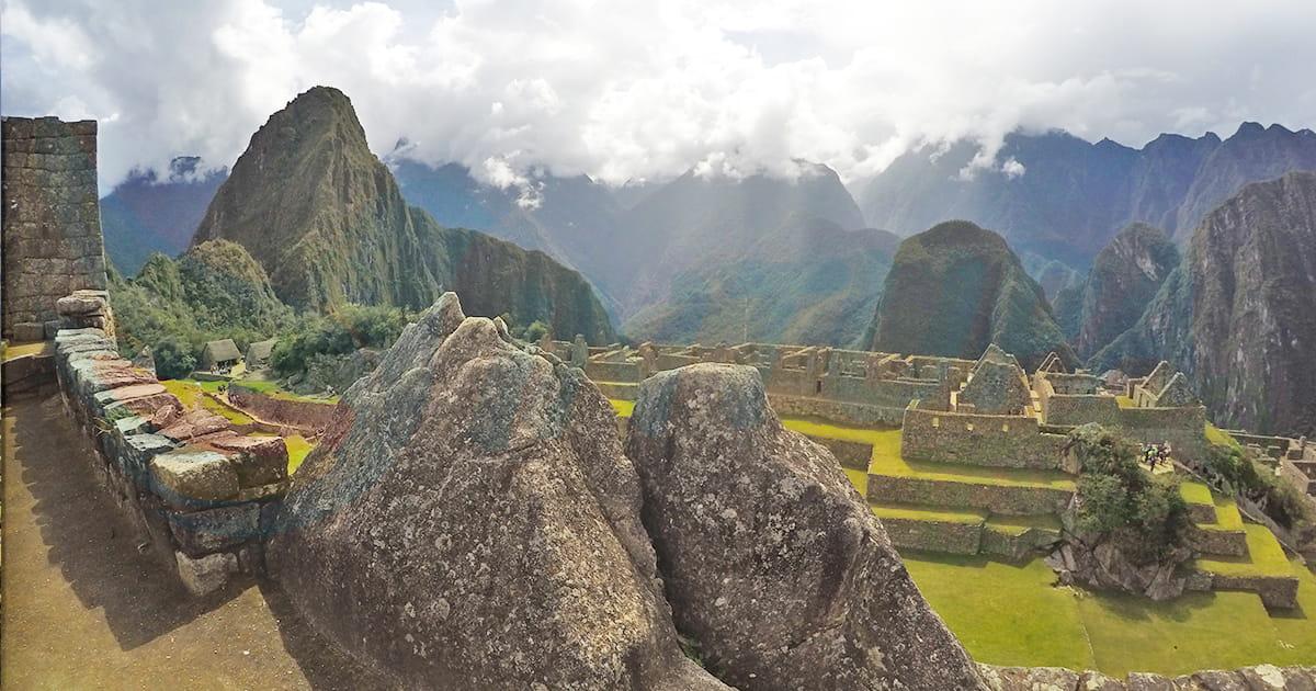 Huayna-Picchu-1-Dia