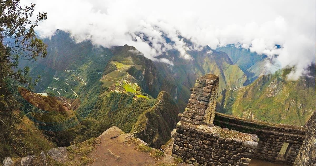 Huayna-Picchu-2-Dias