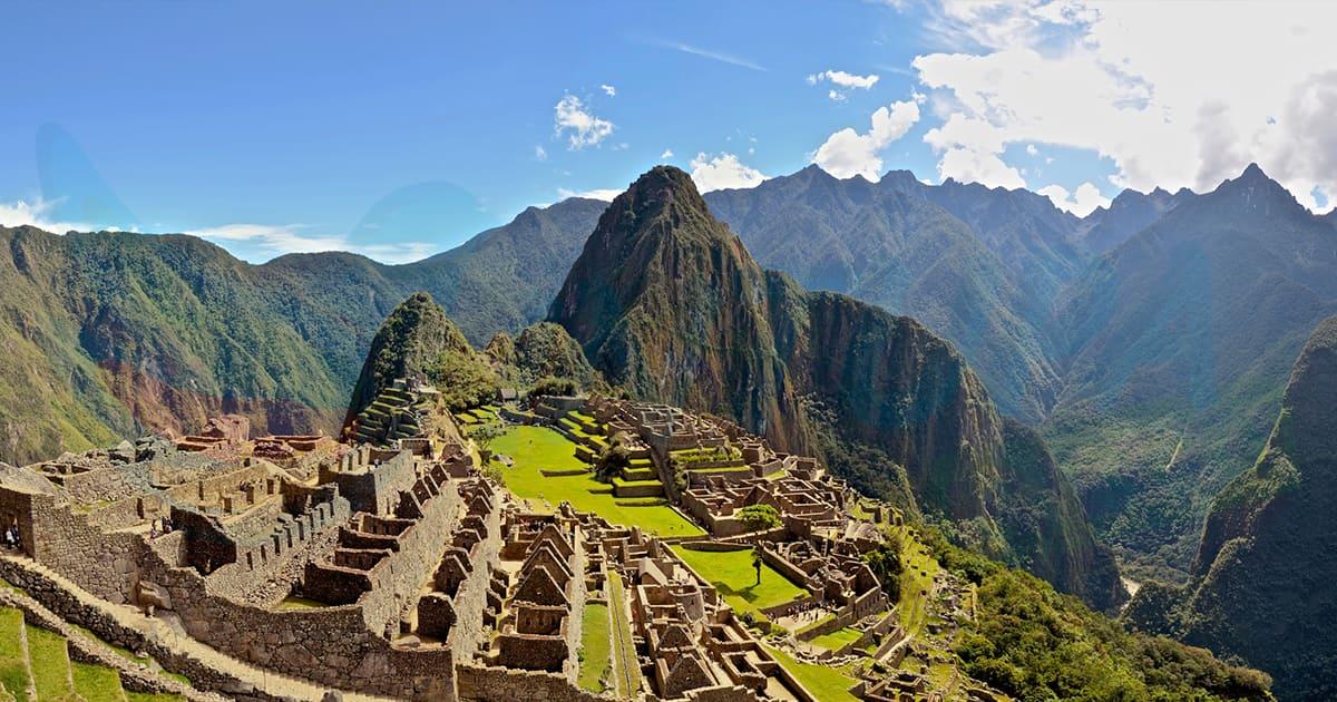 Machu-Picchu-2020
