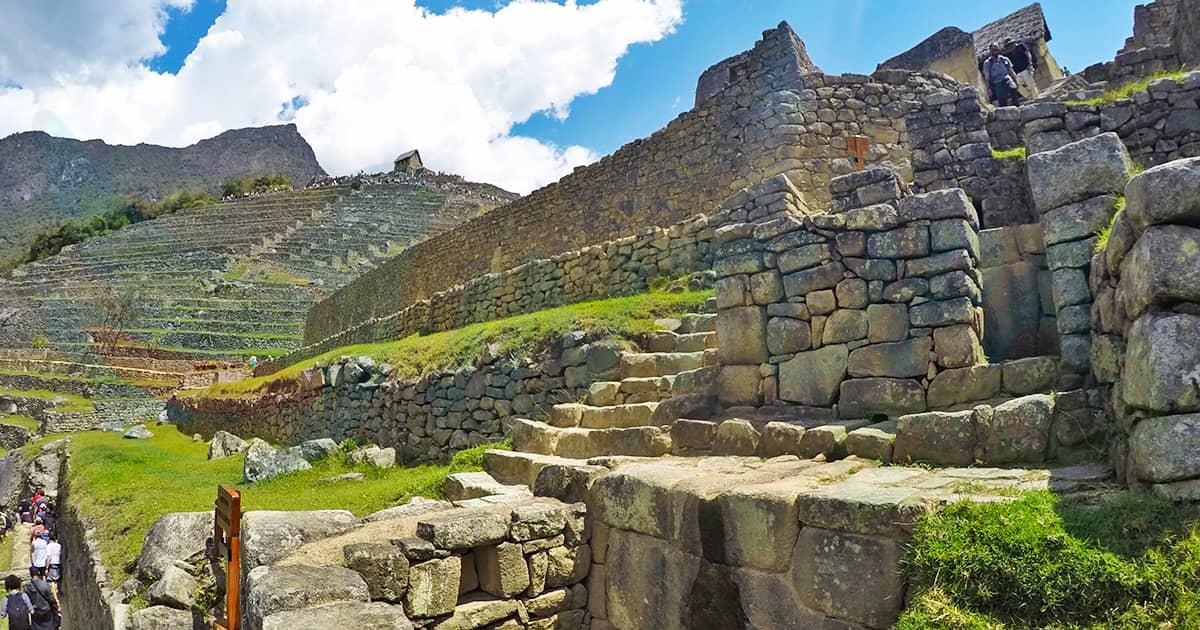 Machu-Picchu-Intupa