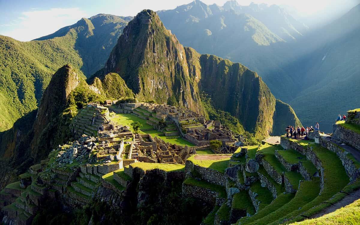 Cómo-Llegar-a-Machu-Picchu