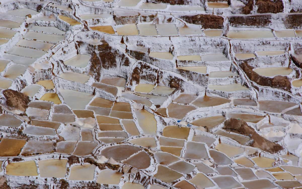 Salineras-de-Maras-en-Cusco-Perú