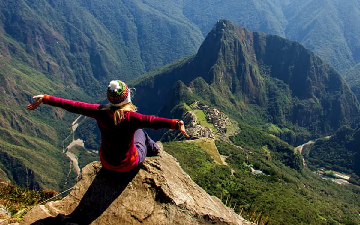 La-Montaña-Machu-Picchu