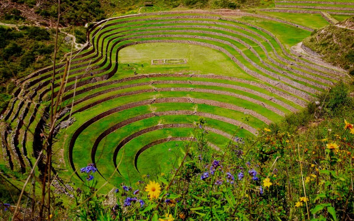 Cómo-ir-a-Moray-desde-Cusco