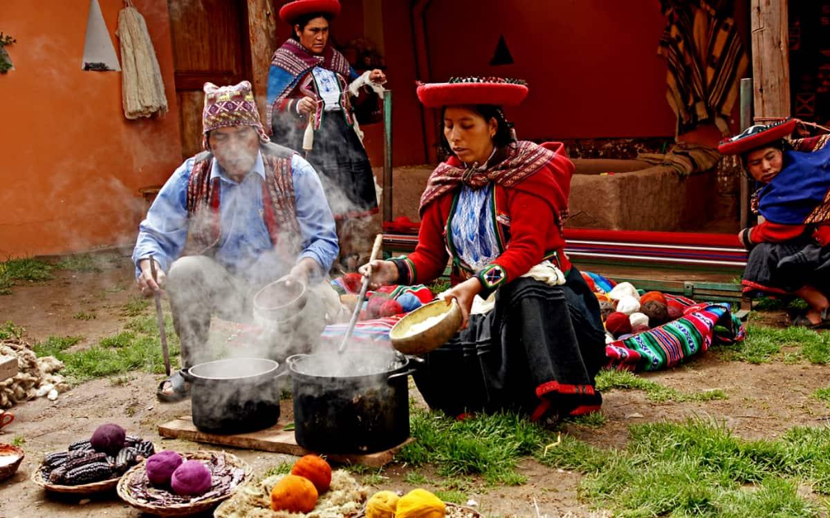 Yucay-Valle-Sagrado