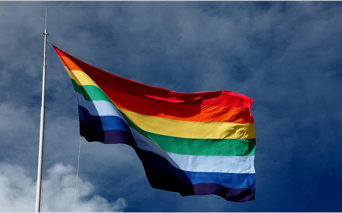Bandera-Tawantinsuyo