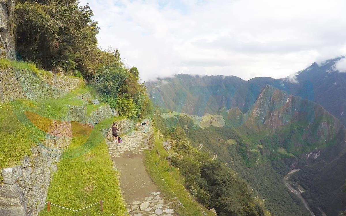 Camino-Inca-2-Dias