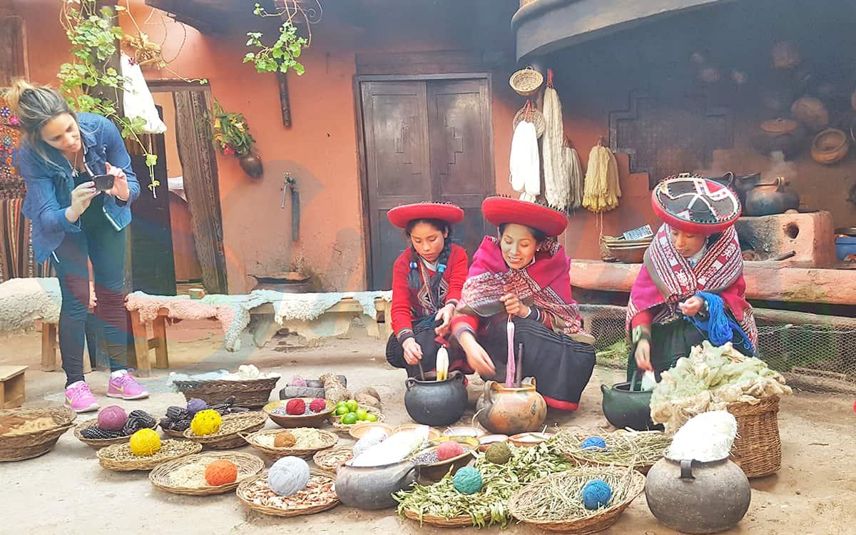 Casa-Quechua-Intupa