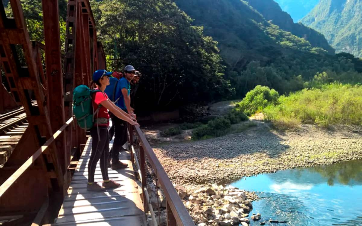 Central-Hidroeléctrica-Machu-Picchu