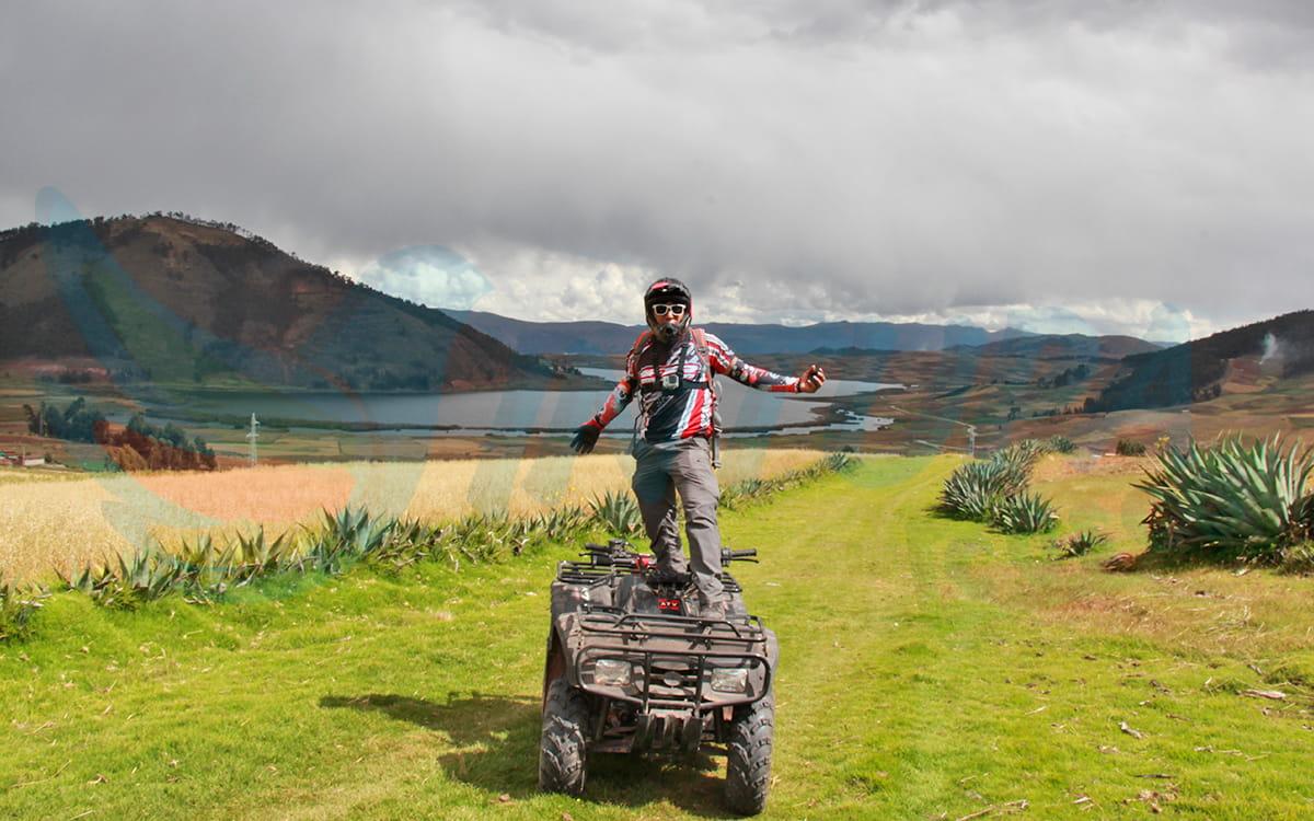 Cuatrimotos-Cusco-1-Dia