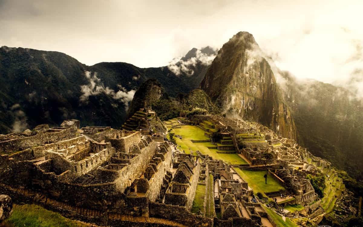 Historia-Machu-Picchu-Cusco