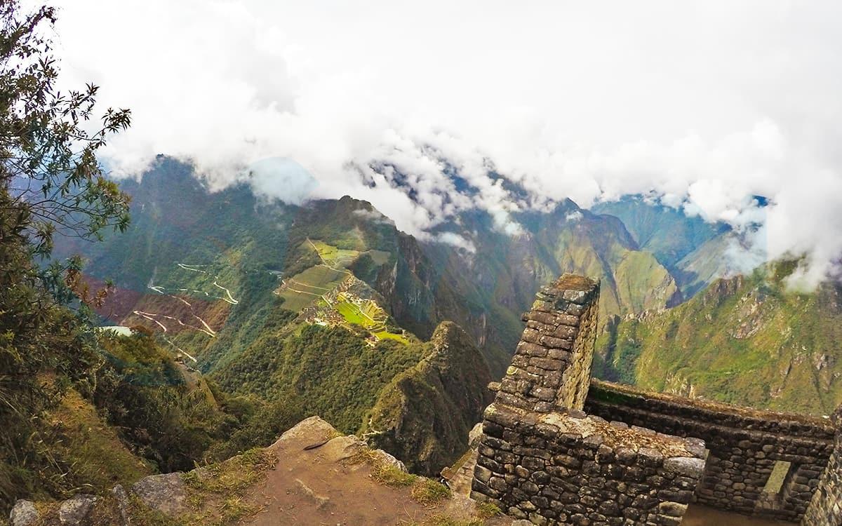 Huayna-Picchu-y-Machu-Picchu