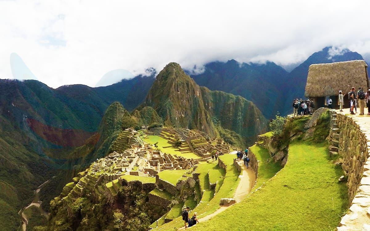 Machu-Picchu-1-Dia