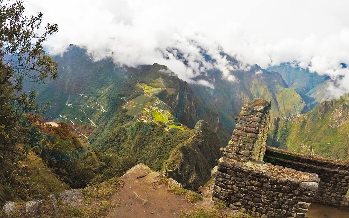 Machu-Picchu-2-Dias