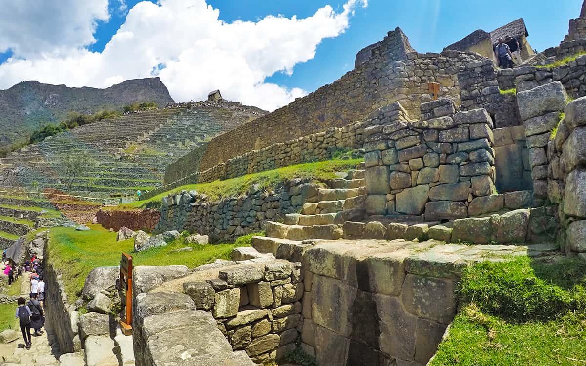 Machu-Picchu-Zona-Agricola