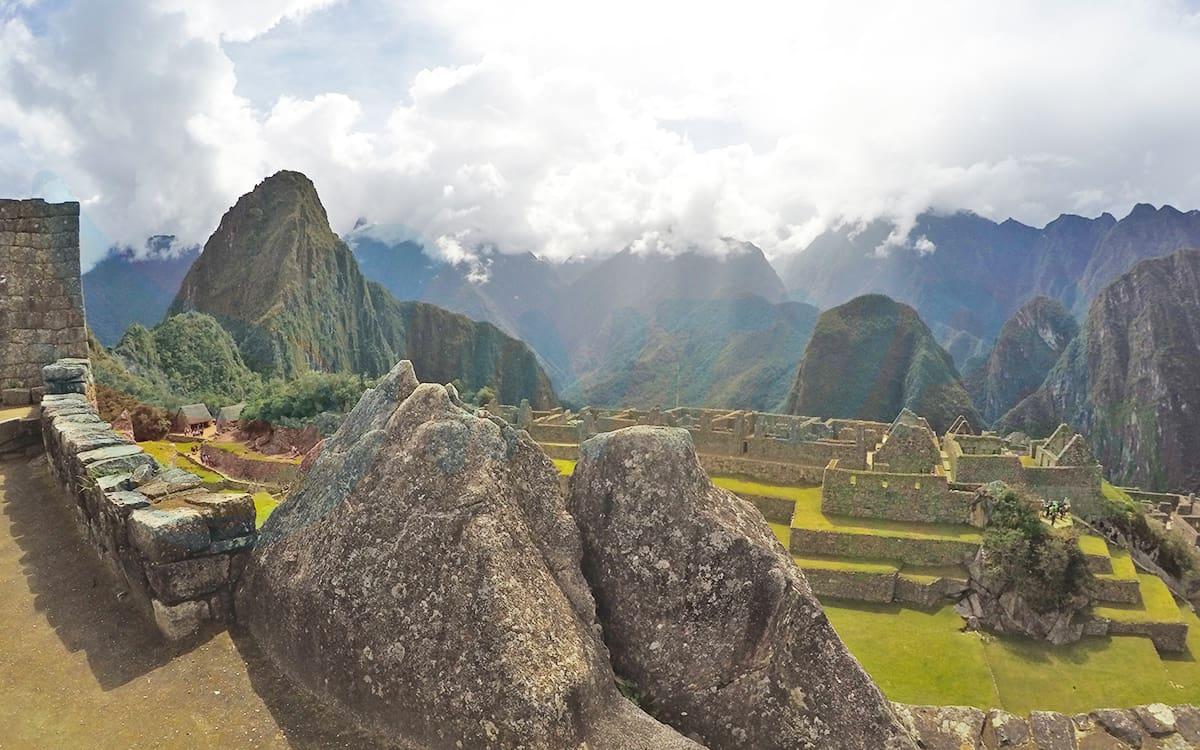 Machu-Picchu-Zona-Urbana