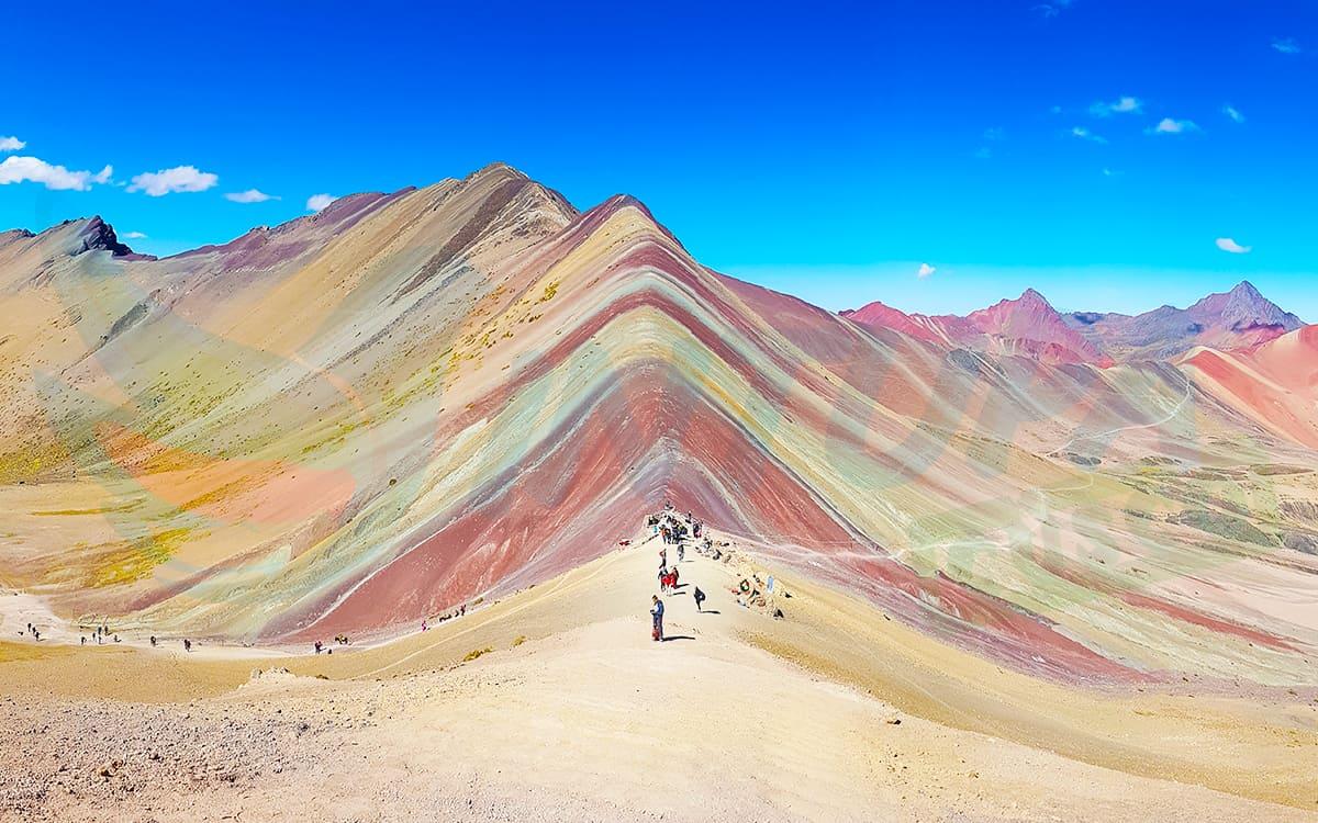 Montana-de-Colores