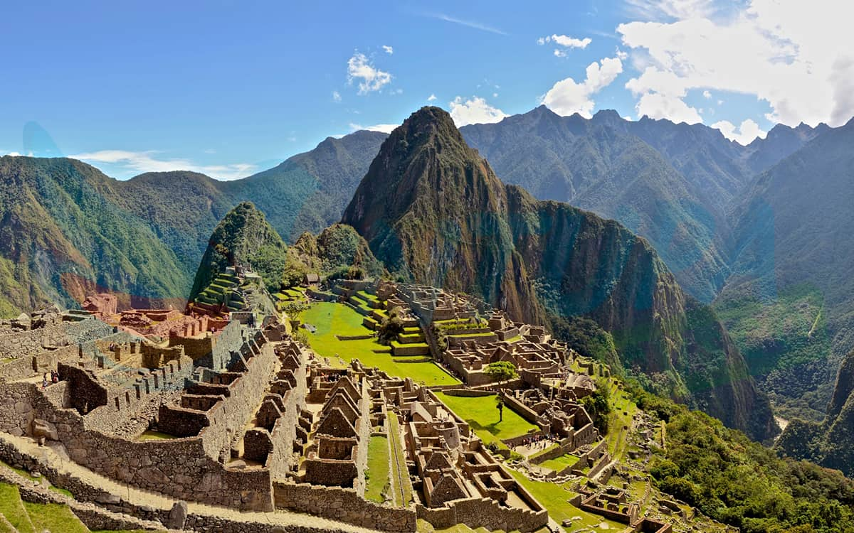 Moray-Salineras-y-Machu-Picchu