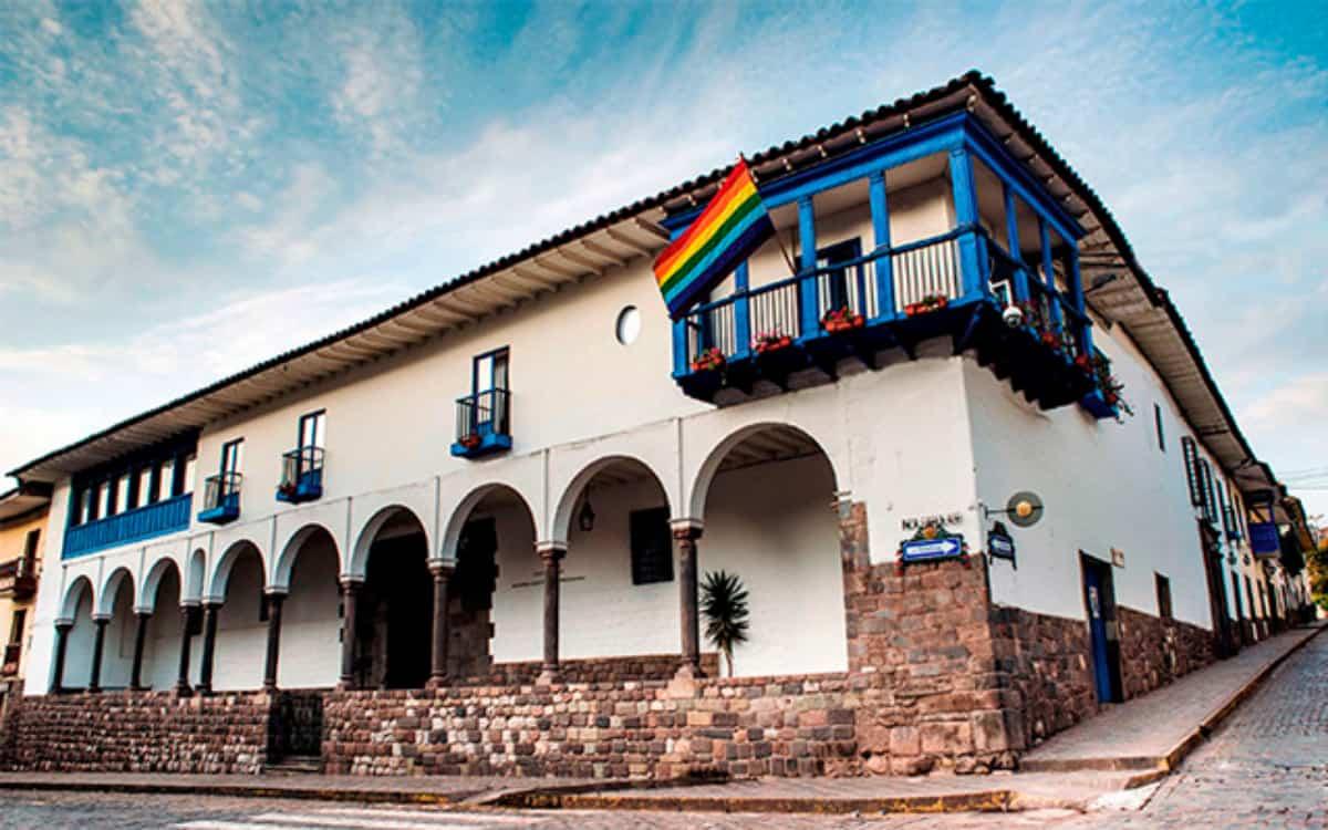 Museo-Histórico-Regional-Cusco