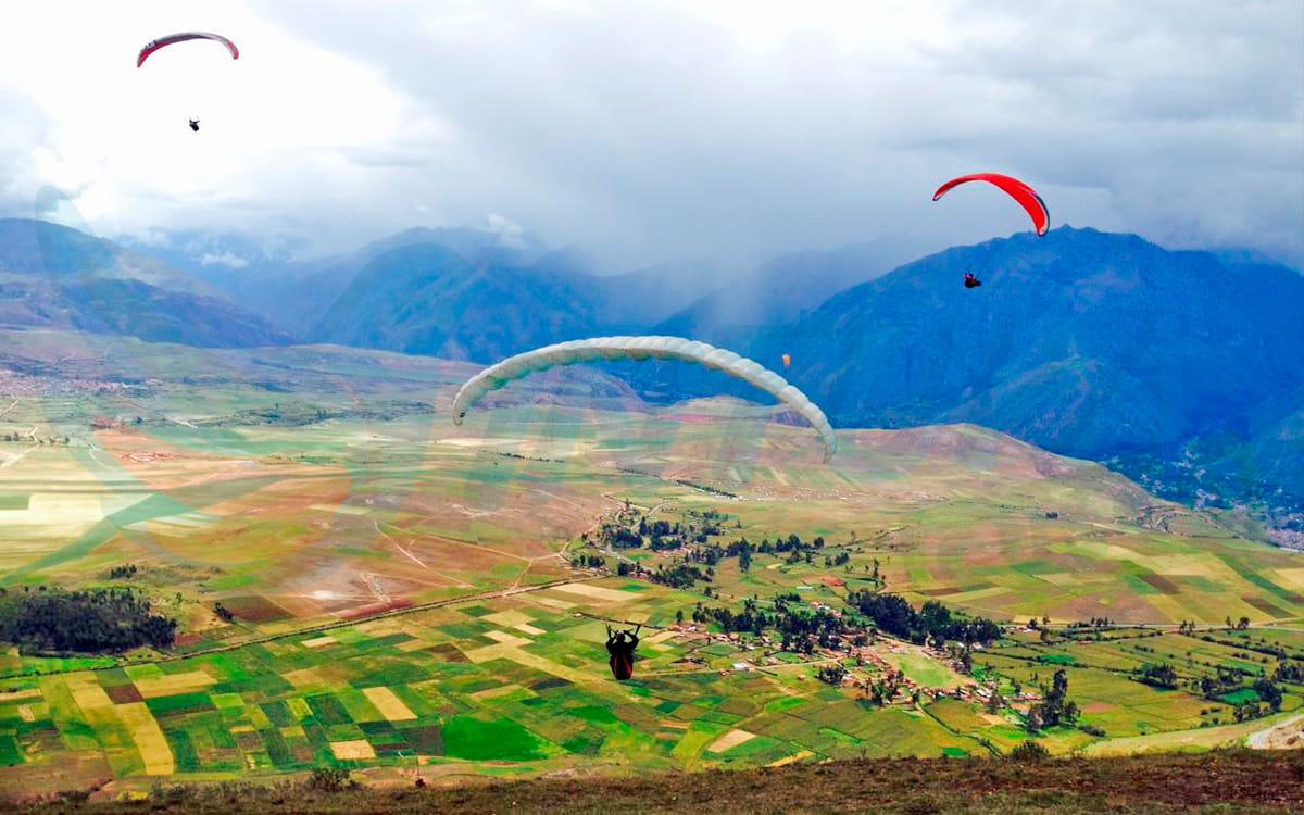 Parepente-Cusco-1-Dia