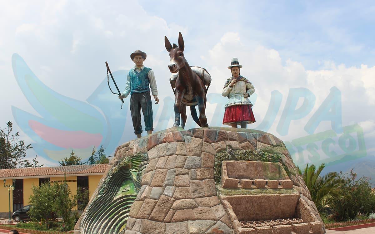 Pueblo-de-Maras