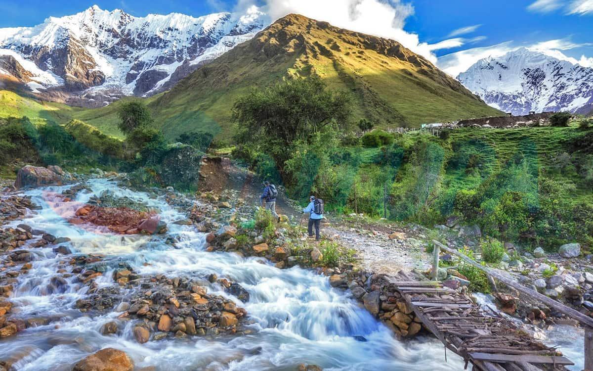 Salkantay-Trek-5-Dias
