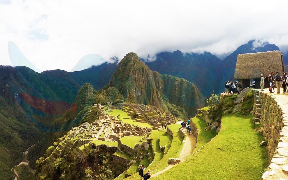 Super-Valle-y-Machu-Picchu