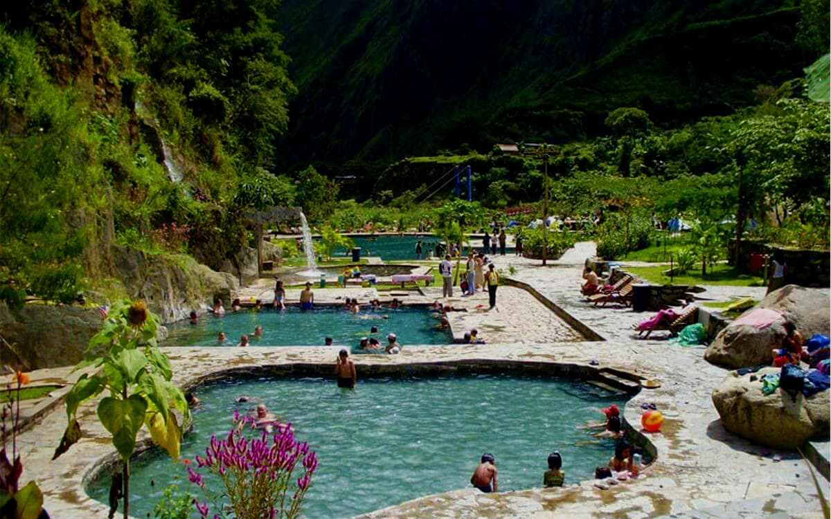 Termas-Santa-Teresa-Perú
