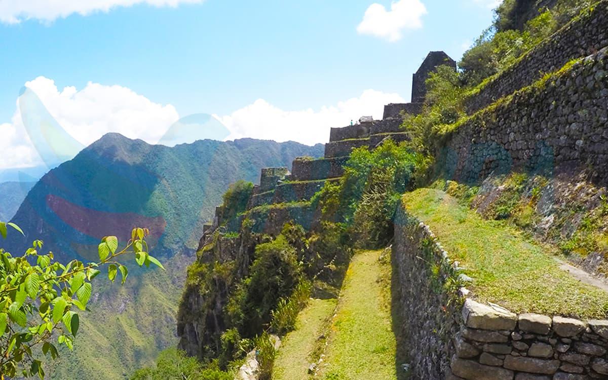 Tour-Machu-Picchu-2-Dias