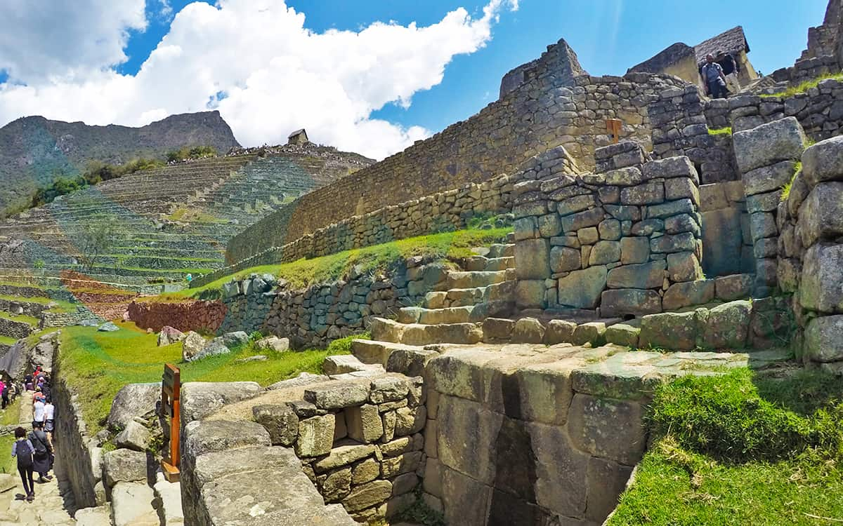 Tour-a-Machu-Picchu-1-Dia